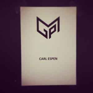 CarlEspen